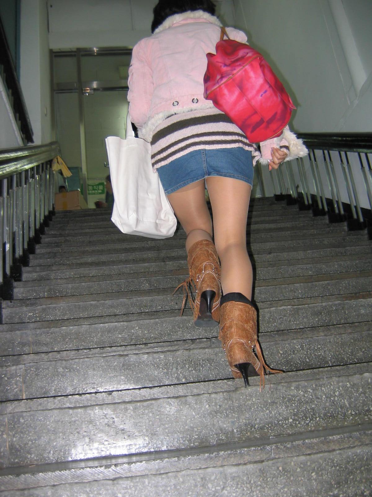 Rene zellweger in pantyhose